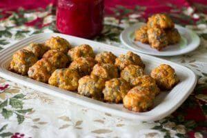 keto low carb thanksgiving recipes