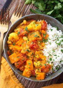 easy instant pot meals