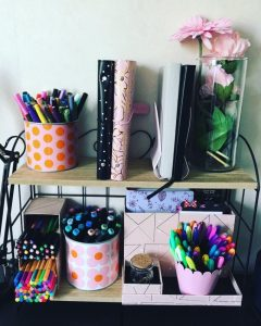 craft room hacks